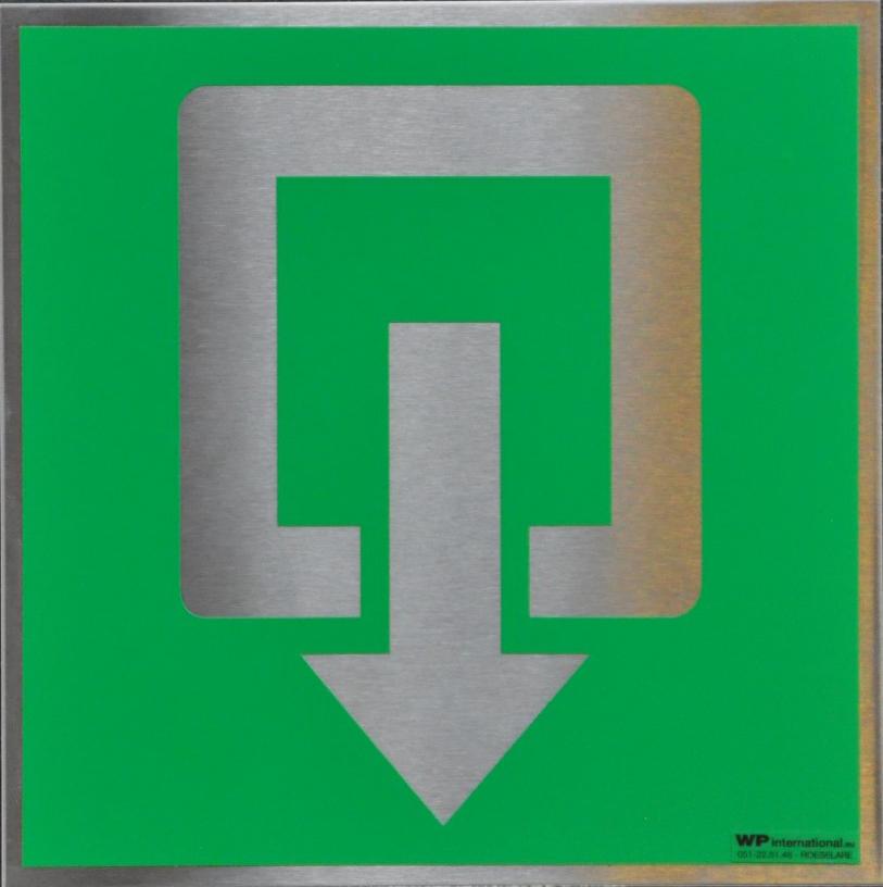 pictogrammen-inox-pictogram-wp-international