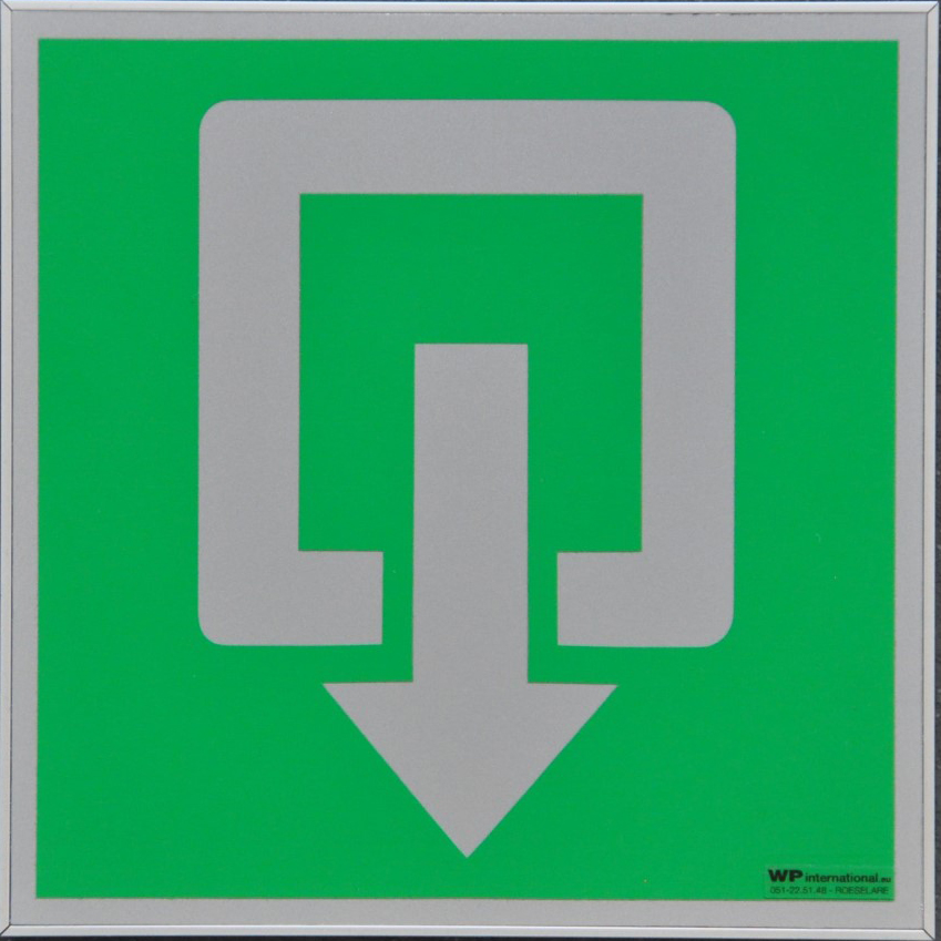 pictogrammen-isign-pictogram-wp-international
