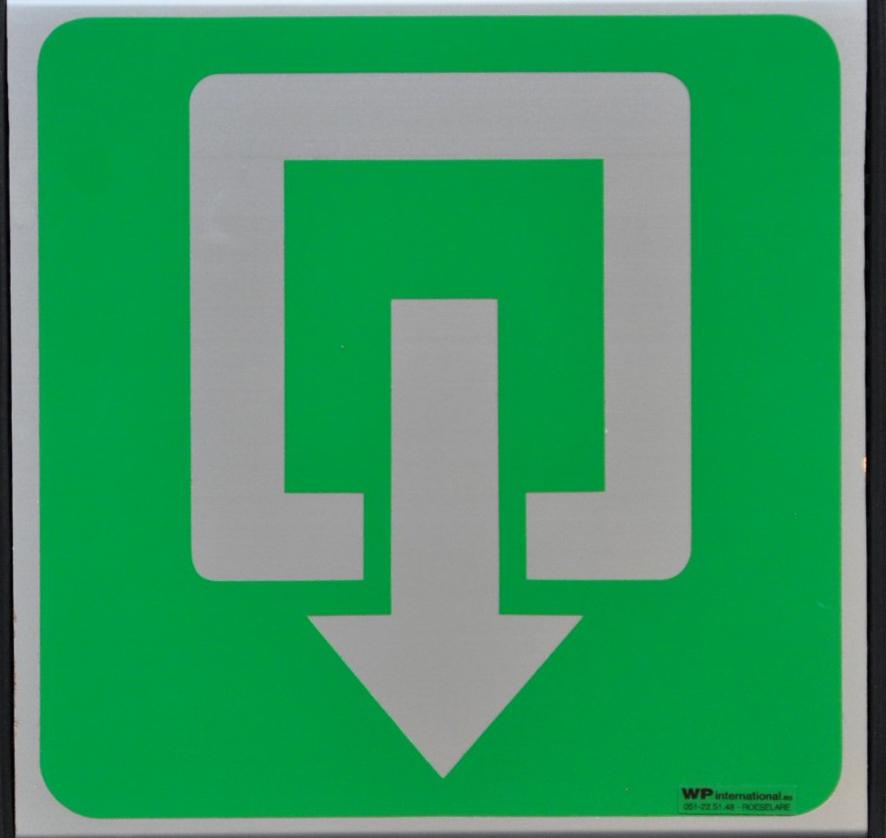 pictogrammen-module-plus-pictogram-wp-international